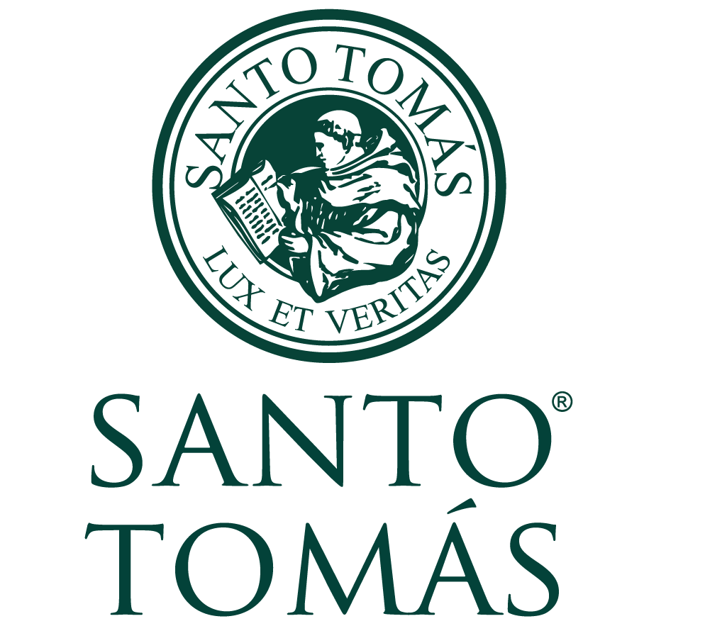 Universidad Santo Tomas
